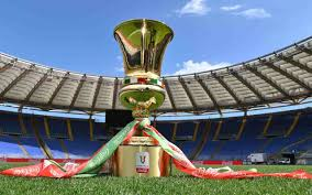 Highlights Napoli Juventus Finale Coppa Italia: video gol e sintesi