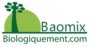 Les baobabs de Madagascar, grands corps fragiles | Baobab