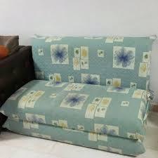 seahorse sofa bed furniture sofas on