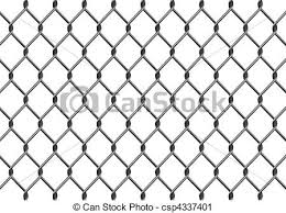 Chainlink Fence Vector Clipart Eps Images 469 Chainlink Fence Clip Art Vector Illustrations Available To Search From Thousands Of Royalty Free Illustration Producers