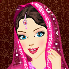 indian wedding dress up games dress yp