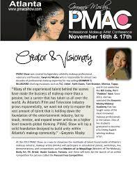 celebrity makeup artist gwynnis mosby