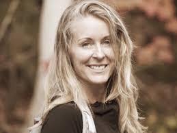 Jennifer Grant Massage Therapist in Arlington, MA