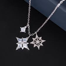 a new style s925 sterling silver