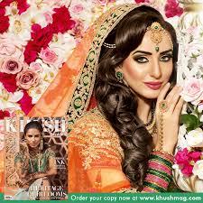 asian bridal makeup artist insram