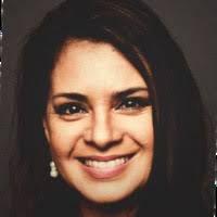 Adriana Giselle Cooper - Chief Executive Officer - Destinations HR, LLC |  LinkedIn