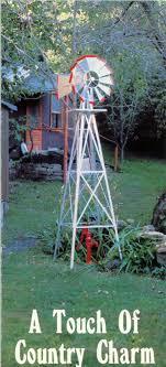 windmill garden toys windmills net