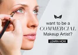 crc makeup 2016 saubhaya makeup