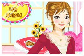 roiworld makeup games saubhaya
