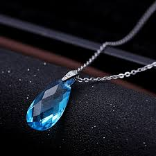 stone pendants desgin shenzhen