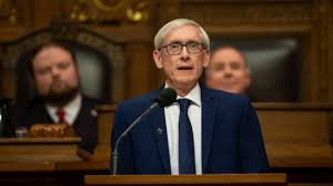 Gov. Evers, others to give update on ...