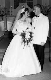 Mulkeys Mark Golden Wedding Anniversary - The Transylvania Times