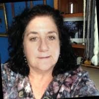 Linda Lankford - Principal Data Analyst - Walmart | LinkedIn