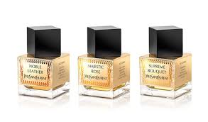 ysl oriental collection noble leather
