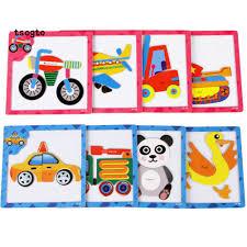 Bảng ghép hình có nam châm chất liệu gỗ đồ chơi cao cấp dành cho bé, Giá  tháng 11/2020