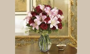 entrega de flores a provo floristas