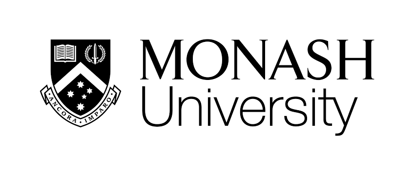 Image result for monash university LOGO""