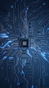 pcb board circuit