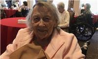 Avis Hayes Obituary (1924 - 2019) - Peninsula Clarion