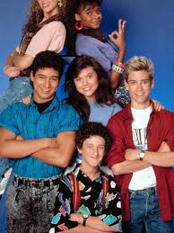Saved By the Bell Cast No Longer Makes ...