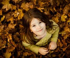 cute wallpapers for fb profile pic 10
