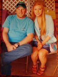 Dustin Ronald Martin Obituary - Visitation & Funeral Information