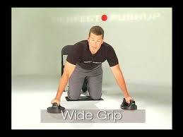 perfect pushup get ripped workouts