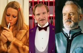 50 geeky facts about Wes Anderson films | NME