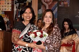 Abha Singh | Abha Singh Book Launch 'Stree Dasha Aur Disha' Photo #432