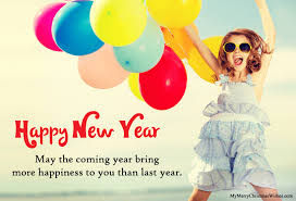 happy new year quotes home facebook