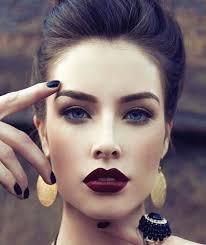 beautiful makeup 2016