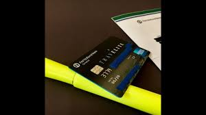 fnbo best no annual fee travel card