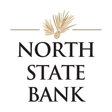 "North State Bank on Twitter: ""Sondra Collins: ""At North State and as chair  of the City of Ral's Fair Housing Hearing Board, I provide information to  help those facing barriers achieve the"