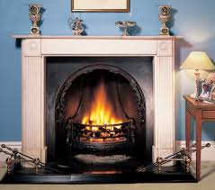 adelaide insert fireplaces stovax