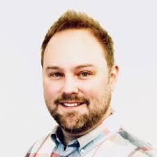 Adam Turner | Q Community