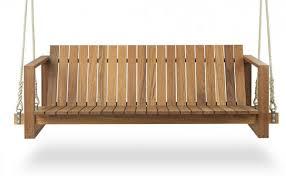 bk13 swing sofa von bodil kjær i carl
