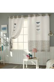 14 Cute Photos That Will Help You Style Your Child S Bedroom Curtains