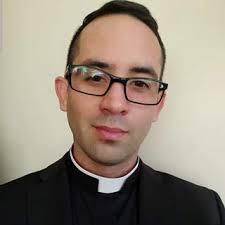 Adalberto Rojas Facebook, Twitter & MySpace on PeekYou