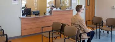 14 Ideas To Transform Your Waiting Room Center For Care Innovations