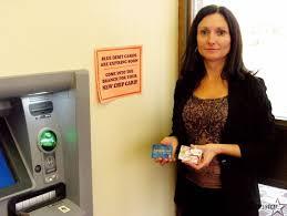 Credit Union urges members to switch cards - Winnipeg Free Press