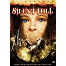 Silent Hill Dvd Walmart Com Walmart Com