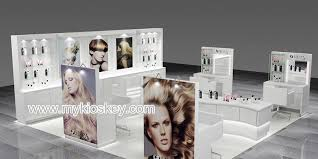 beauty salon furniture hair dressing