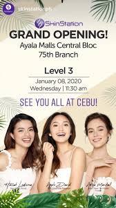 "Adela-Mae Marshall on Twitter: ""So excited to finally go to Cebu :)… """