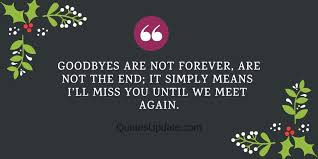 farewell messages quotes for friend boss colleagues