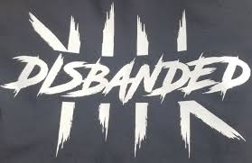 The Disbanded EP | Disbanded