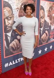 All about celebrity Hilary Ward! Watch list of Movies online: Greys Anatomy  - Season 15, Modern Family - Season 10! Fusion Movies
