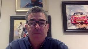Adam Carolla: 'Cancel culture' won't solve any real problems | Fox ...