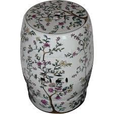 safavieh ceramic garden stool reviews