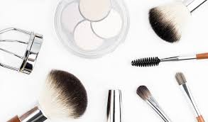 how to find the best beauty s on