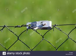 Wire Tensioner High Resolution Stock Photography And Images Alamy